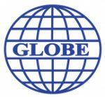 Продукция GLOBE
